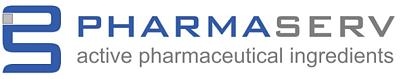 PHARMASERV-logo.png