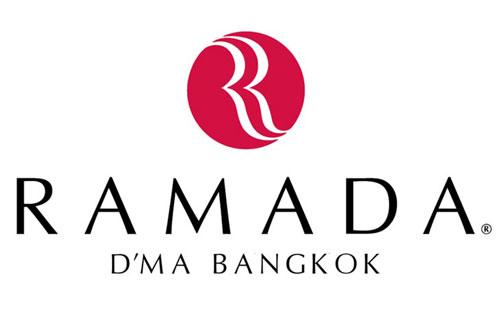 Ramada-D'MA-Bangkok-Vertical-Logo.jpg