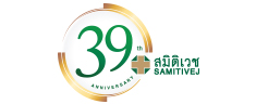 Samitivej-logo_big.jpg