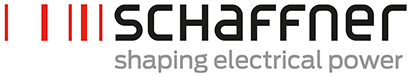 Schaffner-logo-2x10.jpg