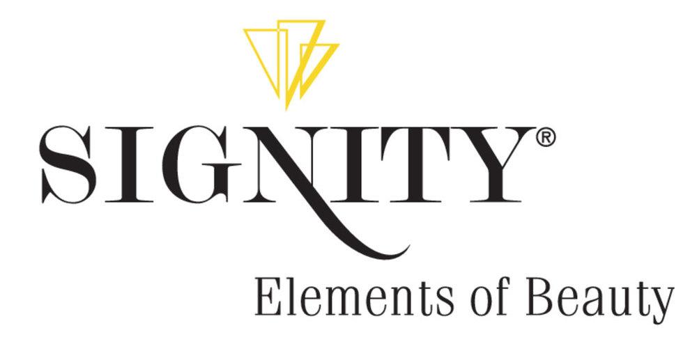 Signity-(Thailand)-Ltd..jpg