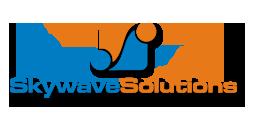 skywave_logo.png