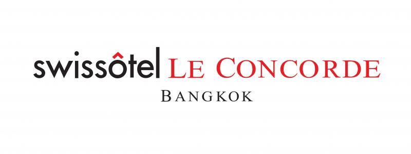 Swissotel Le Concorde Bangkok.jpg