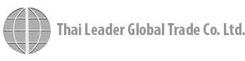 Thai Leader Global Trade.jpg