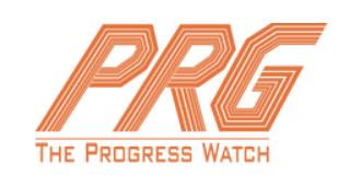 The Progress Watch_logo.png