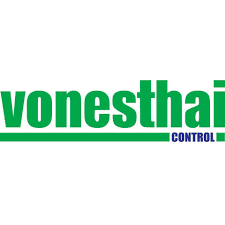 Vonesthai Control_logo.png