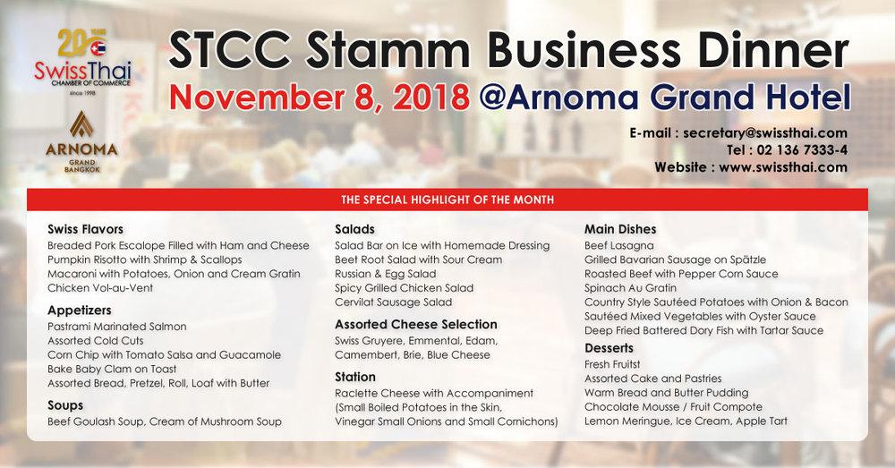 event-STCC-Stamm-website.jpg