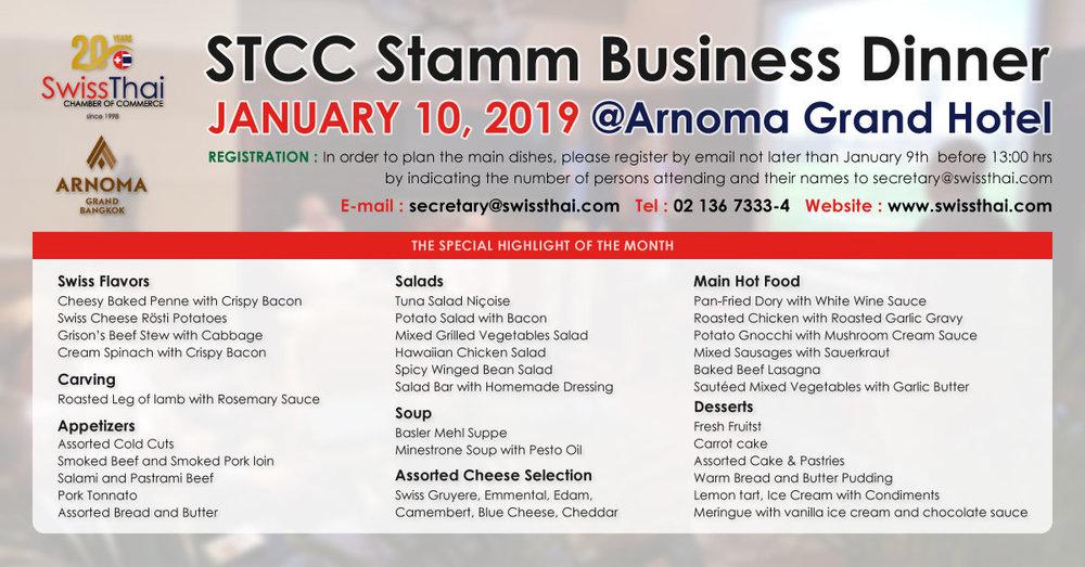 event-STCC-Stamm-2019-website.jpg