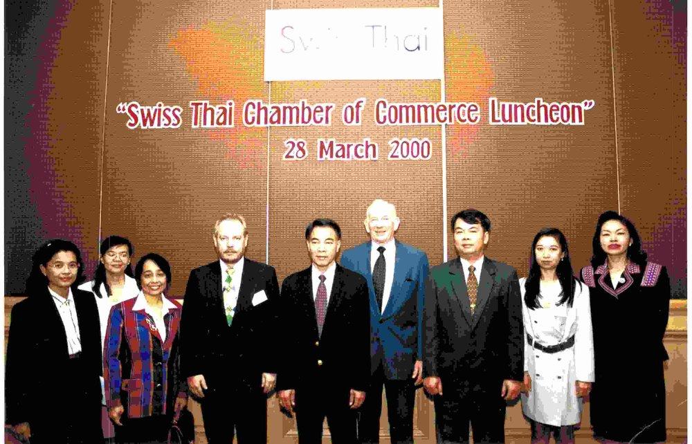 STCC 2000 Lunch 28Mar2000.jpg