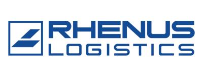 Rhenus-logistics.png