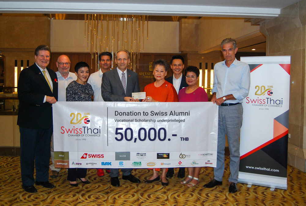 STCC Donation-Swiss Alumni-1.jpg