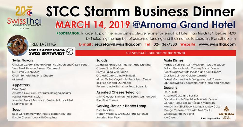 event-STCC-Stamm-March-2019.jpg