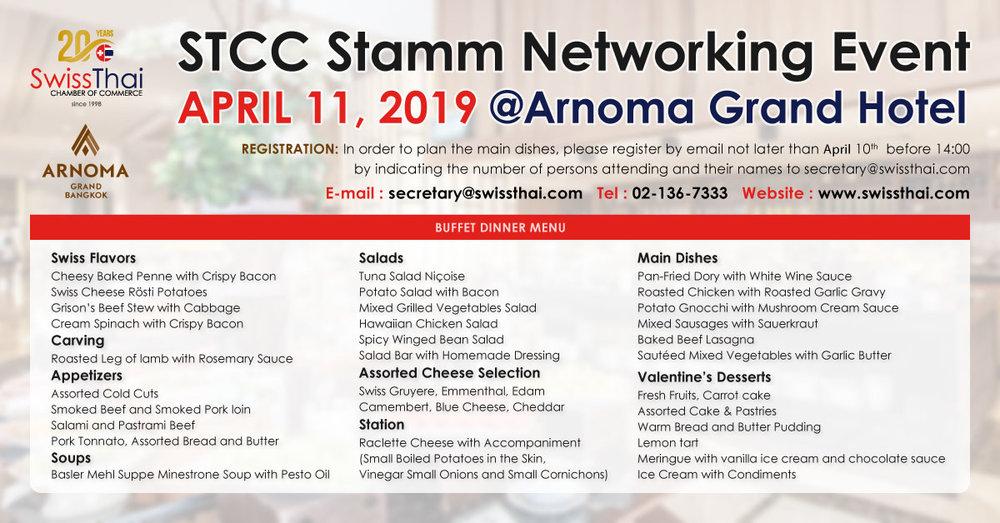 event-STCC-Stamm-April-2019-Webpage.jpg