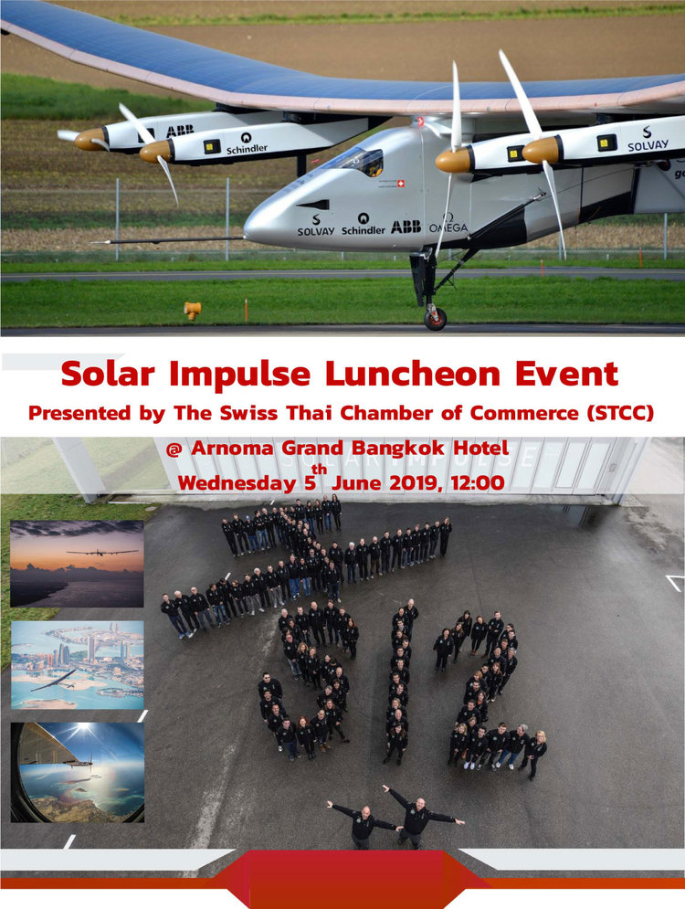 Solar-Impulse-2-final.jpg
