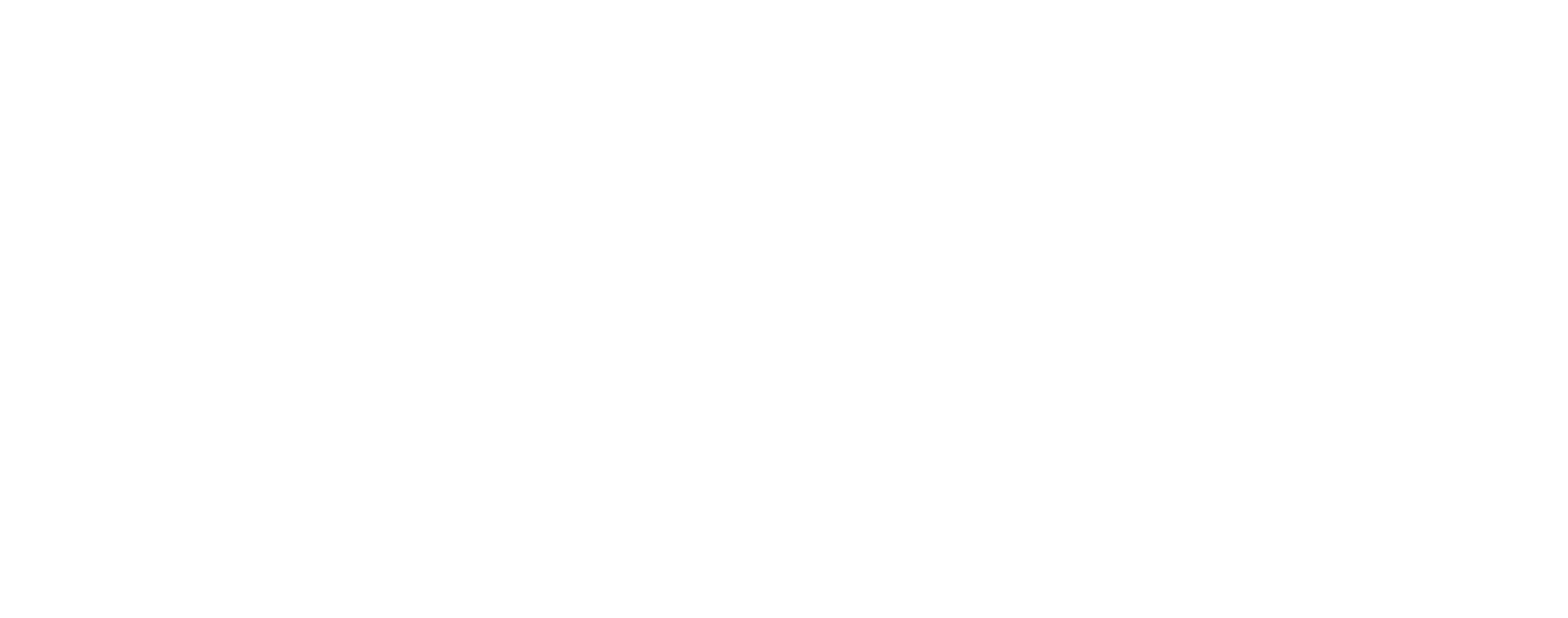 Chapel Hill Psychology