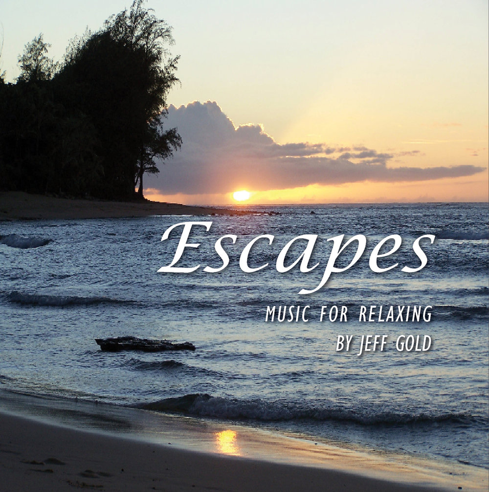ESCAPES COVER DESIGN FINAL.jpg