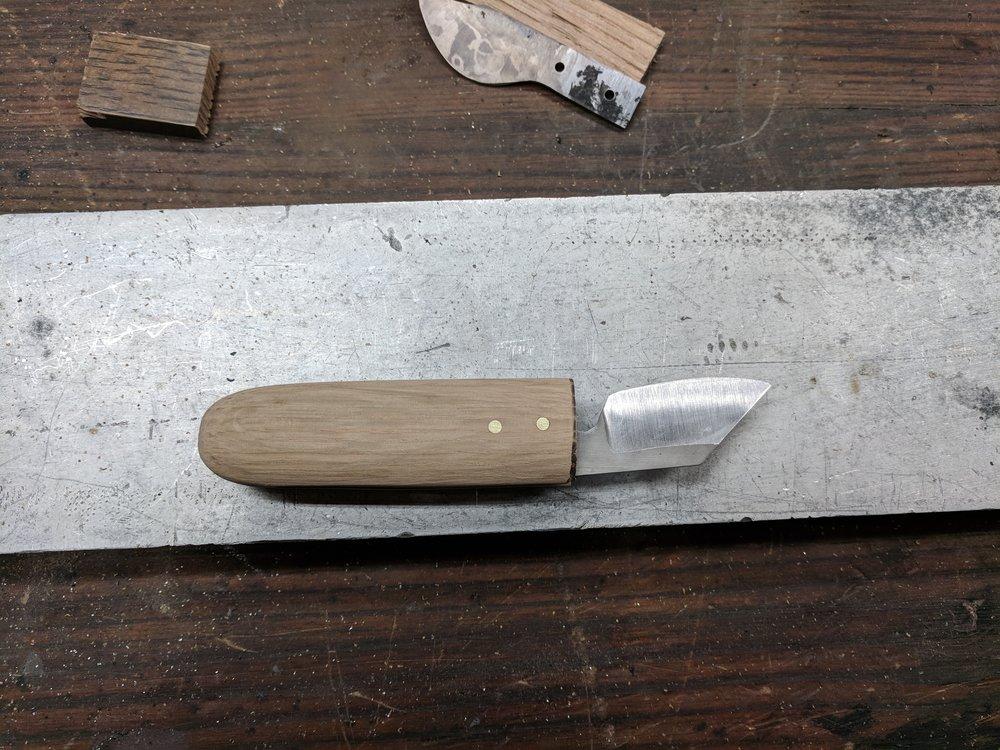 Pen knife polish 4.jpg