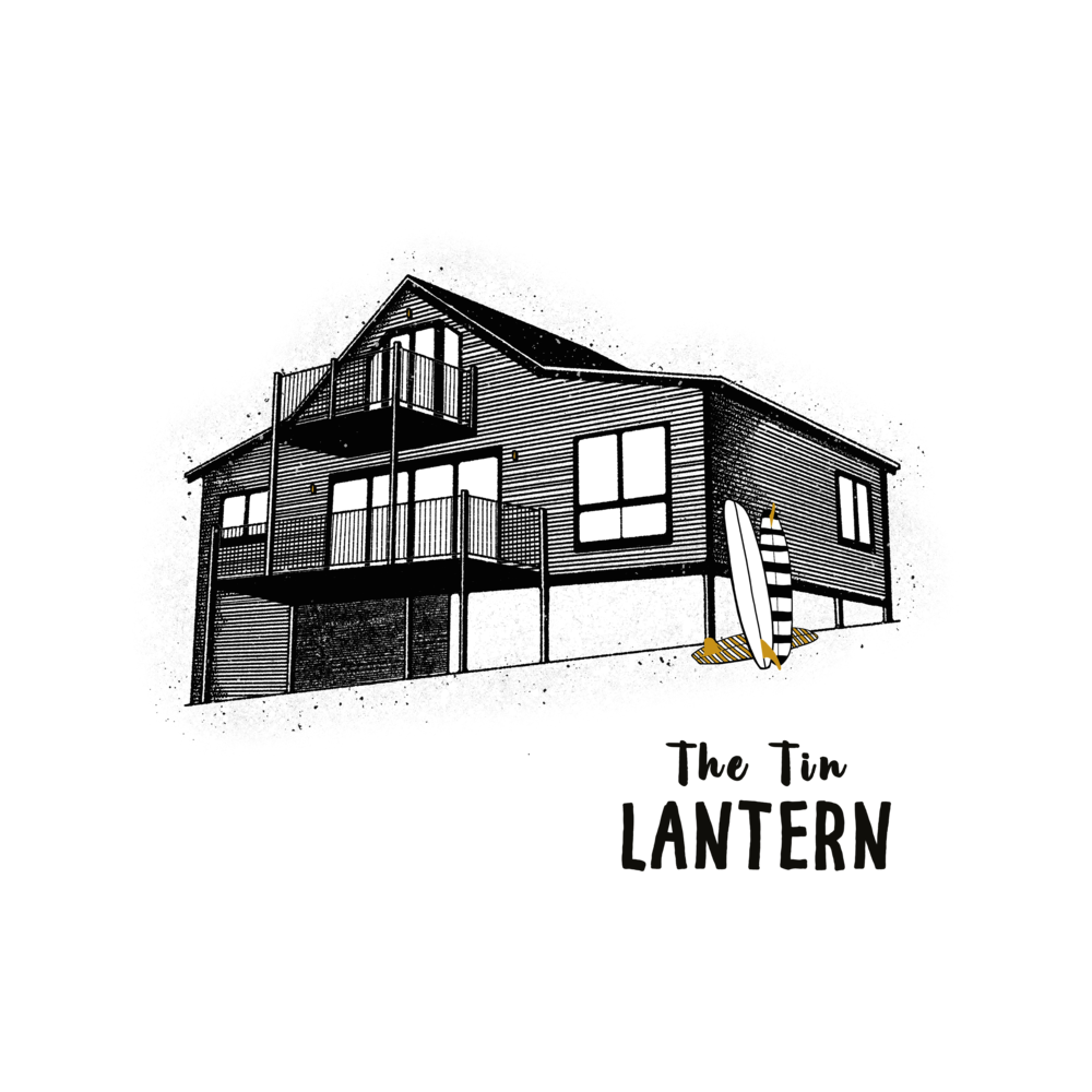 The_Tin_Lantern_Full.png