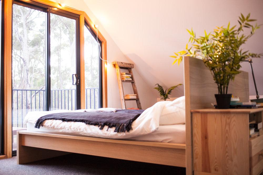 airbnb (3 of 3).jpg
