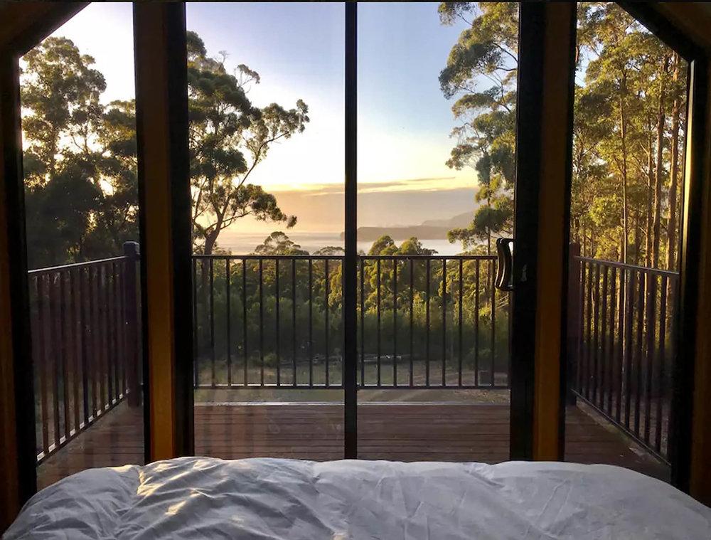 room_view.jpg
