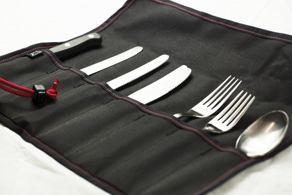 utensil.jpg