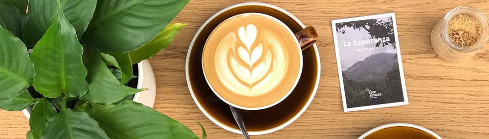coffeeb.jpg