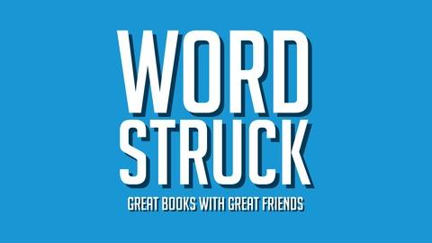 Wordstruck.jpg