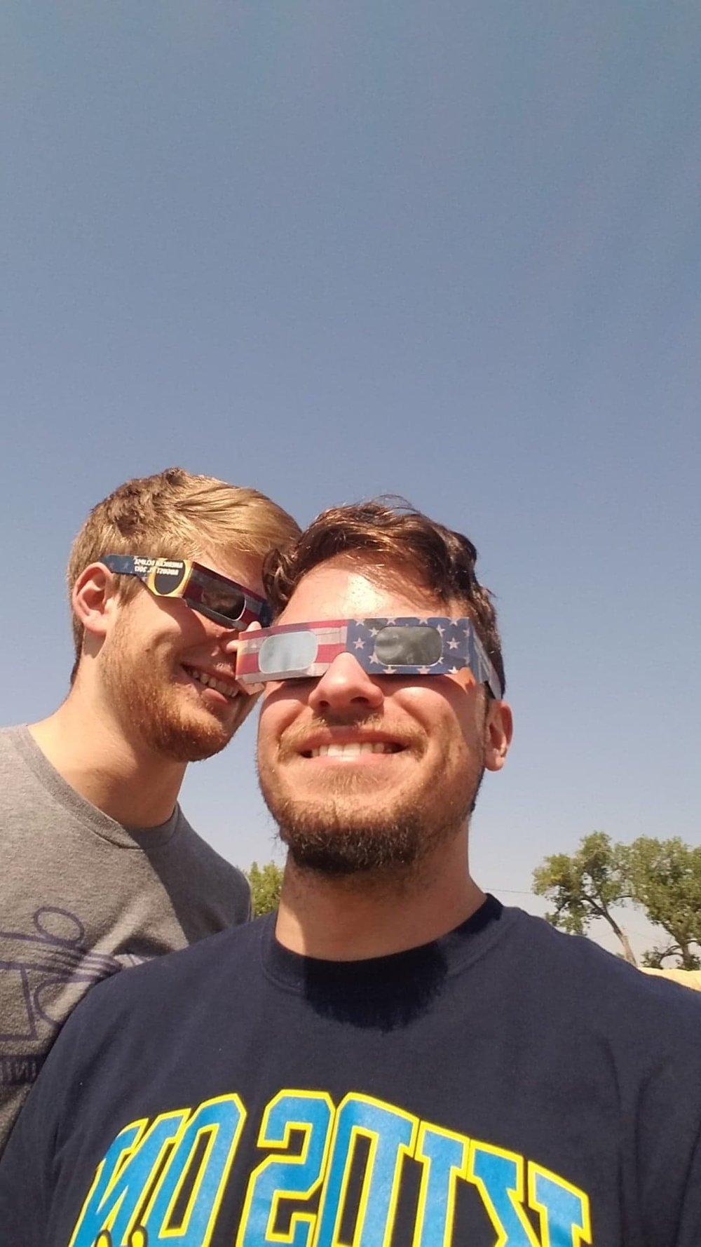 Jake Bone Eclipse.jpg