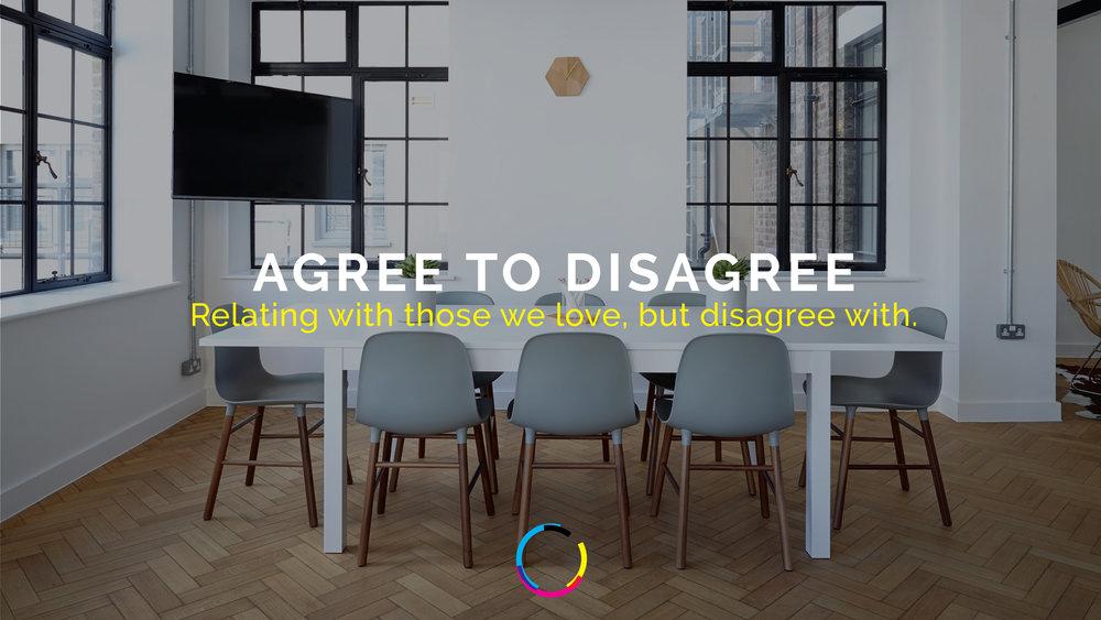 agree-to-disagree.jpg