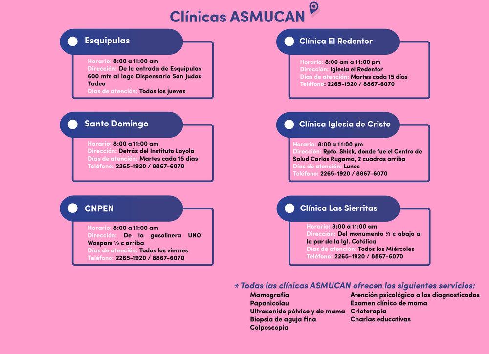 Clínicas ASMUCAN 22222-01.jpg