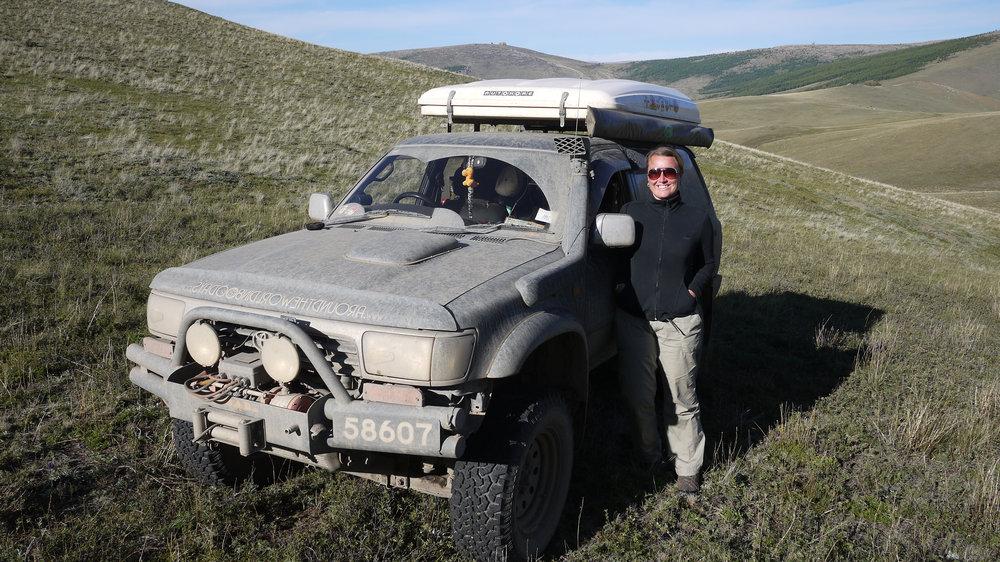 Emma Smart - Mongolia 2.jpg