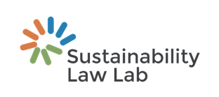 Sustainability Law Lab.png