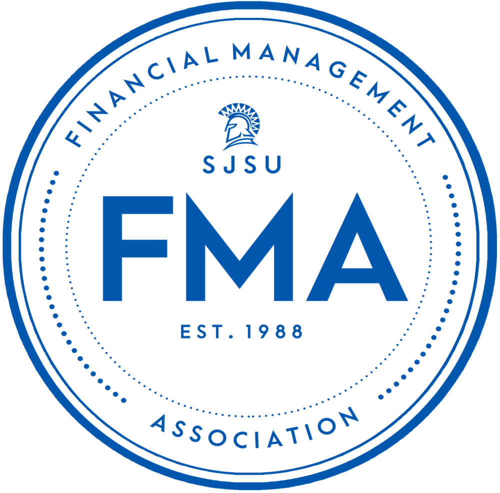 fma logo single color.png