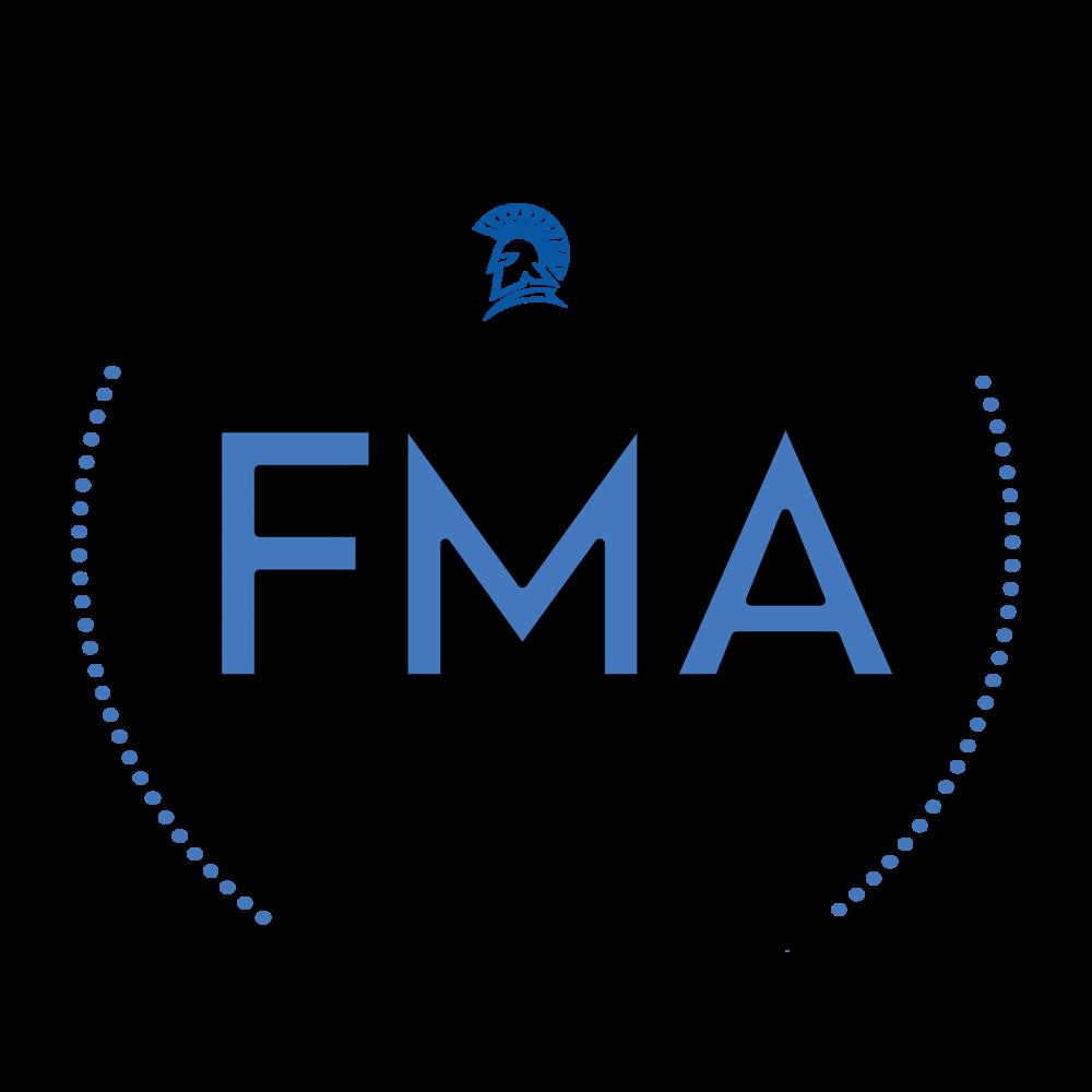 1-1 FMA Logo.png