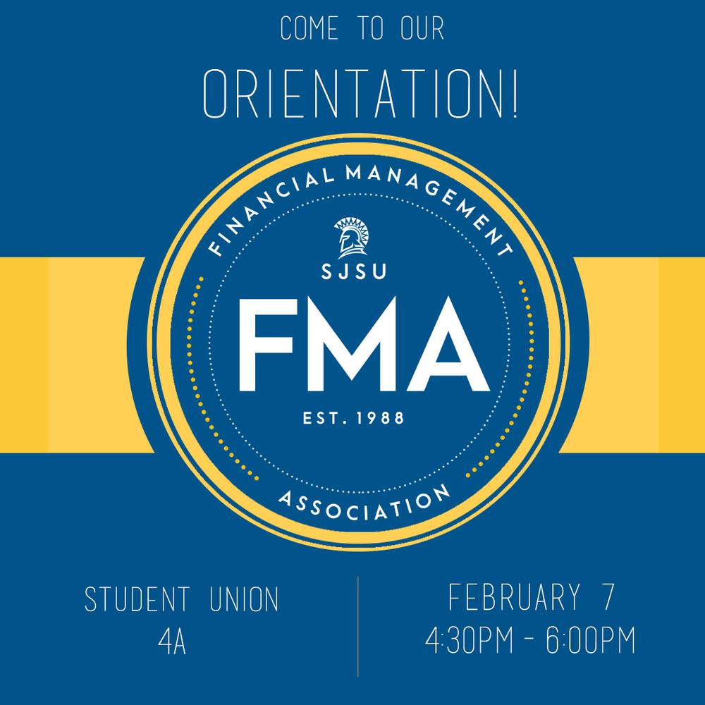 fma orientation.png