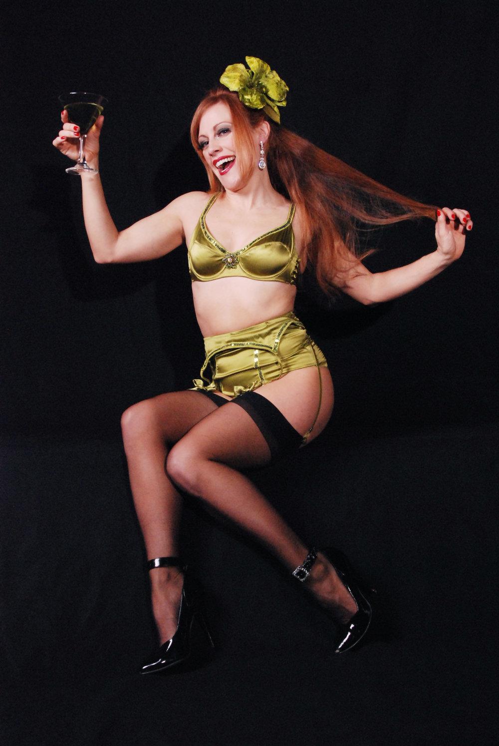 Trixie_Chartreuse_Hair.jpg