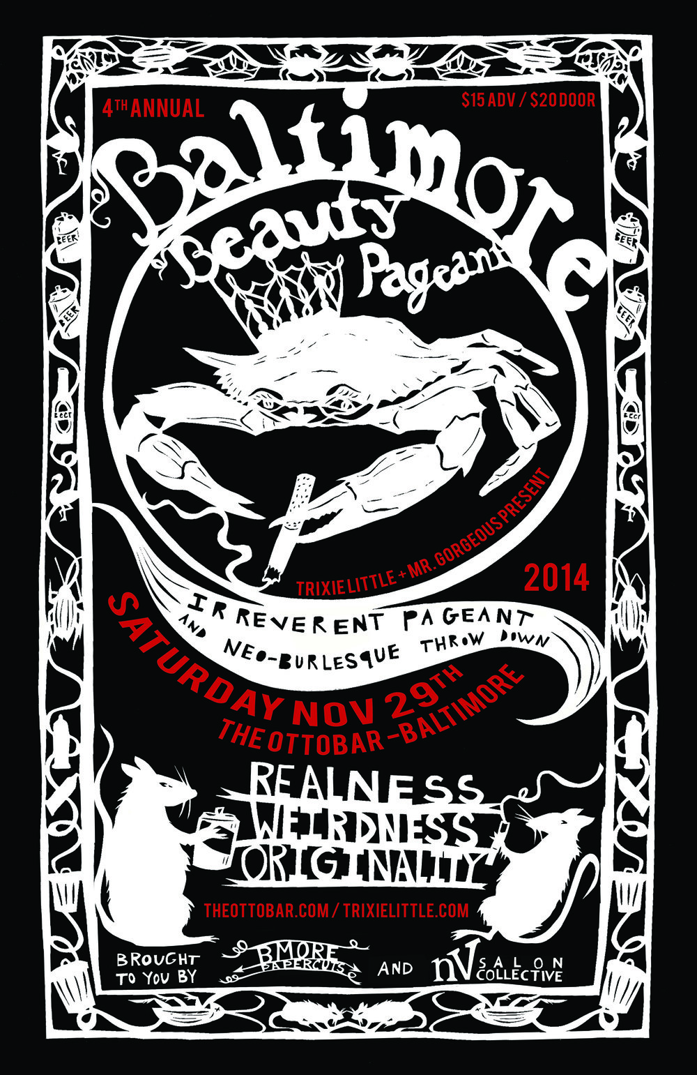 BBP 2014 POSTER FINAL2 USE THIS ONE .jpg