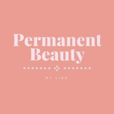 Permanent Beauty by Lisa