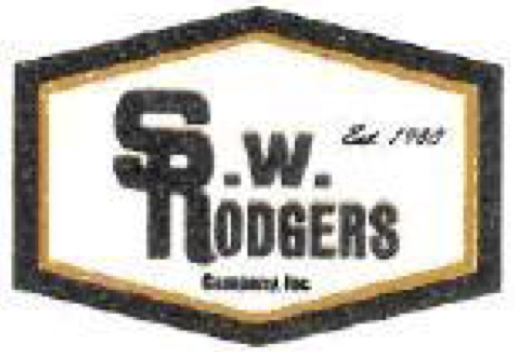 Shareholder since March 2007