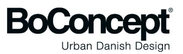 Bo Concept Logo.png