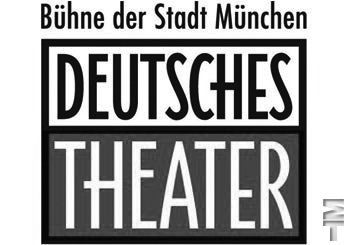 Deutsches Theaterinxwyv8x-25m.jpg