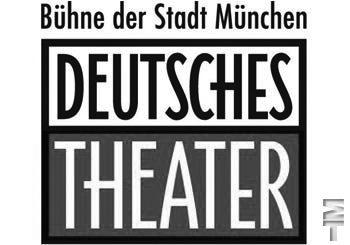 Deutsches Theaterinxwyv8x-25m.jpg