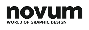 novum-new-logo.jpg