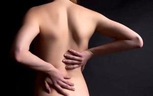 back_pain4.jpg