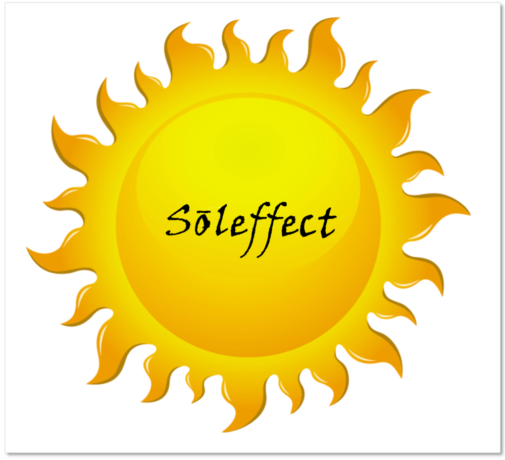 SoleffectLogoWhite.png