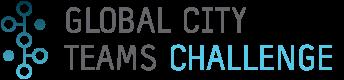 ob_138941_gctc-logo.png
