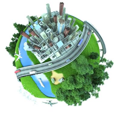 ob_f00aa7_ies-city-framework-logo.png