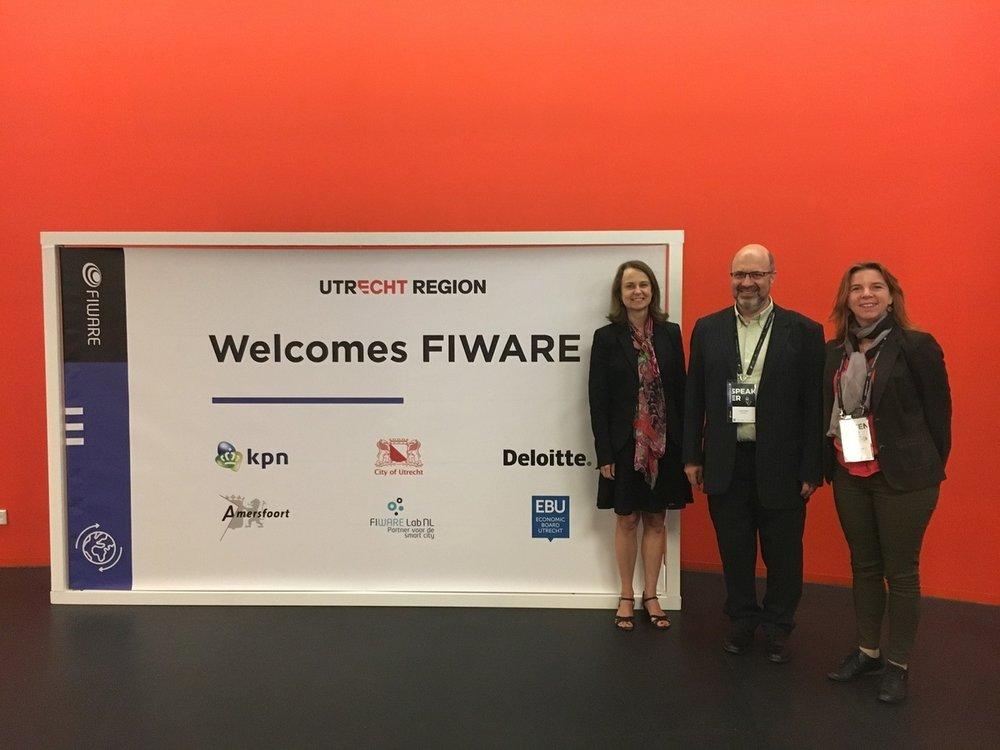 ob_98344f_fiware-summit-iinv-2017-05-30.jpg
