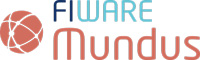 logo-mundus-vct-sm.jpg