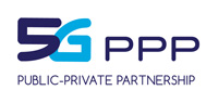 logo-5g-positive-ppp-text.jpg
